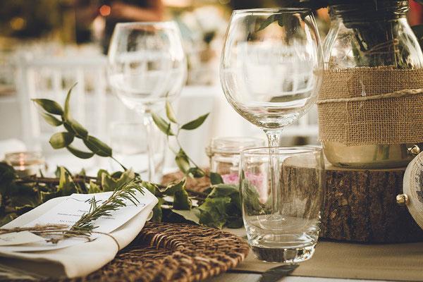 Matrimonio di Canapa, nozze di Canapa